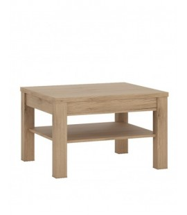 Kensington Coffee Table (71)