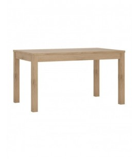 Kensington Extending Dining Table (75)