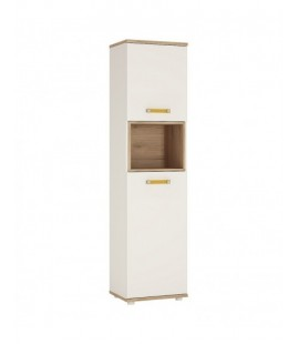 4Kids Tall 2 Door Cabinet (10)