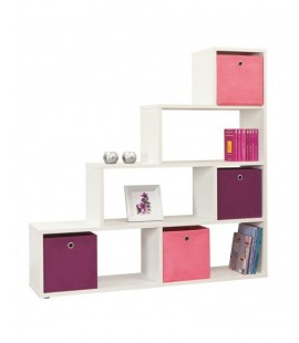 4 You Room Divider (VICO 3)