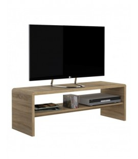 4 You Wide Coffee Table/TV Unit (C4T04)