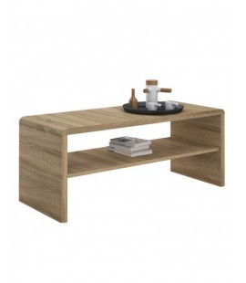 4 You Coffee Table/ TV Unit (C4T05)