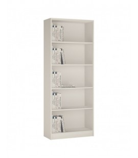 4 You Tall Wide Bookcase (YUR 03)