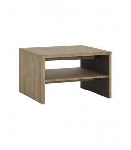 Shetland Coffee table with shelf (71)