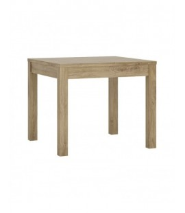 Shetland Extending Dining Table (76)