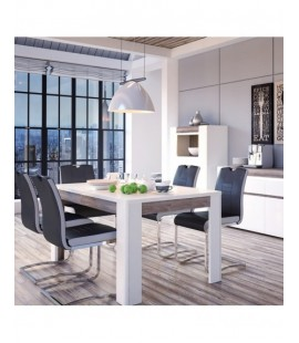Toronto 160cm Dining Table (TOT 02)