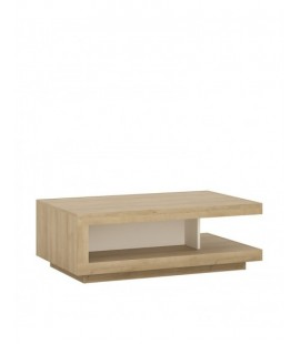 Lyon Designer coffee table (LYOT01)
