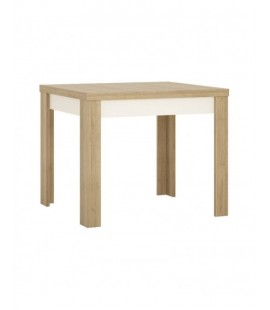 Lyon Small exdending dining table 90/180cm (LYOT05)