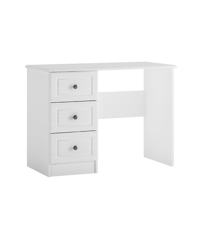 Hampshire 3 drawer dressing table ()