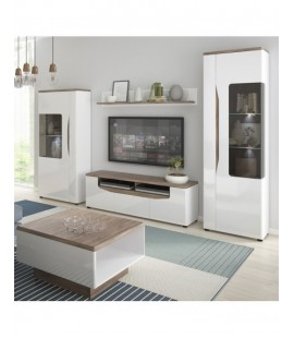Toledo Coffee table (TOLT01)