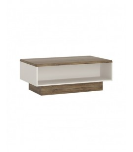 Toledo Wide coffee table (TOLT02)