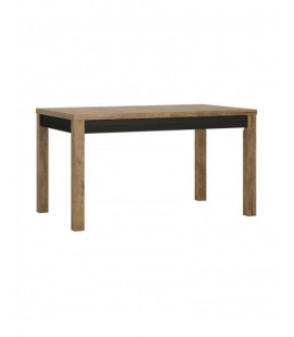 Havana Extending dining table (HAVT02)