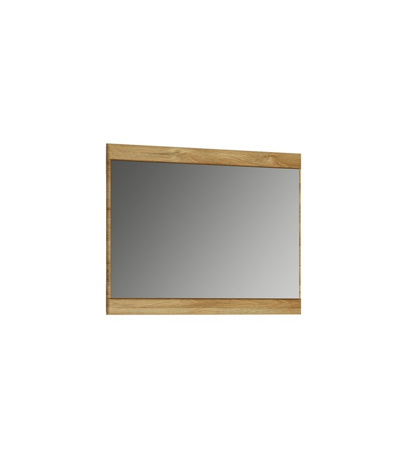 Cortina Mirror (CNAG03)