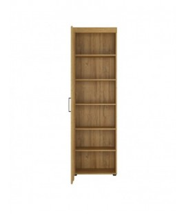 Cortina Tall cupboard (LH) (CNAS01 L)