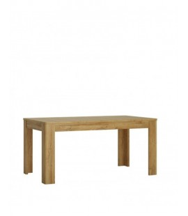 Cortina Extending dining table (CNAT01)