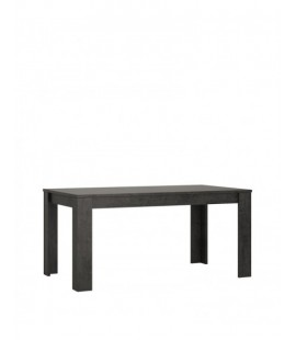 Zingaro Dining table (ZINT02)