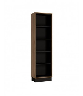 Brolo Tall bookcase (BROR02)