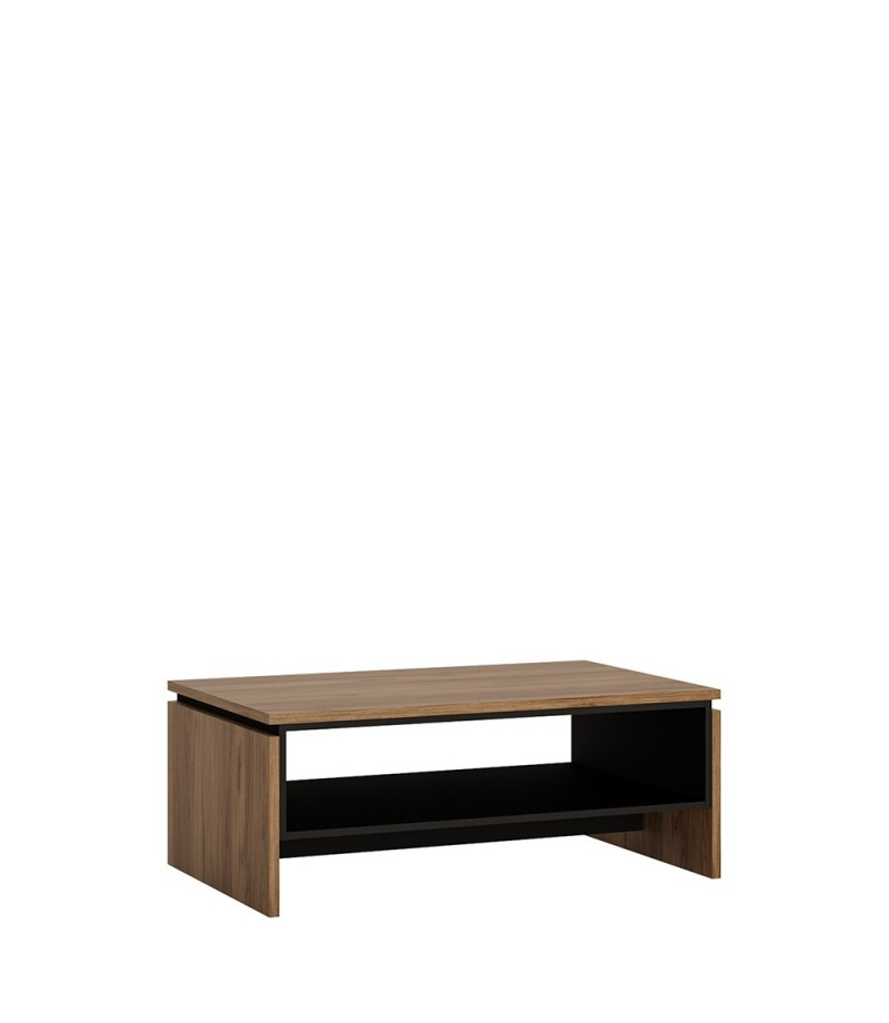 Brolo Coffee table (BROT01)
