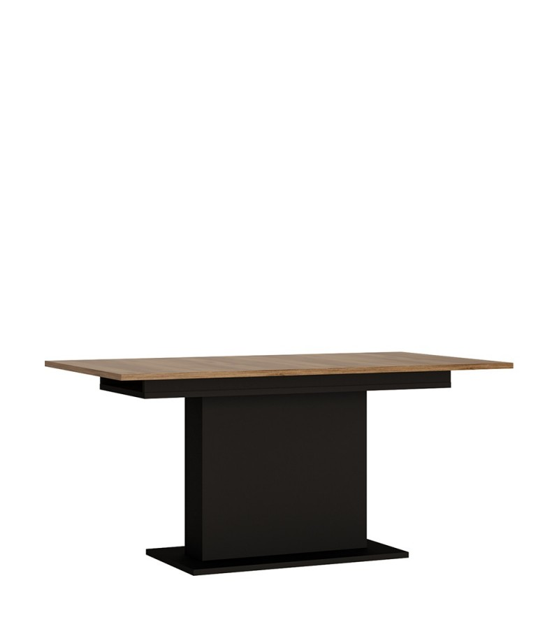 Brolo Extending Dining table (BROT02)