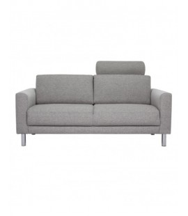 Cleveland 2 Seater Sofa (82050201002)