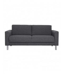 Cleveland 2 Seater Sofa (82050201001)