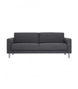 Cleveland 3 Seater Sofa (82050301001)