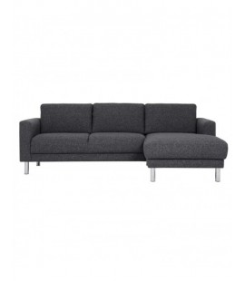 Cleveland Chaiselongue Sofa (RH) (82051801001)