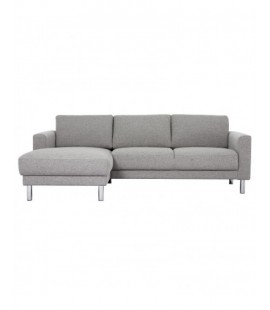 Cleveland Chaiselongue Sofa (LH) (82051901002)
