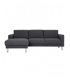 Cleveland Chaiselongue Sofa (LH) (82051901001)