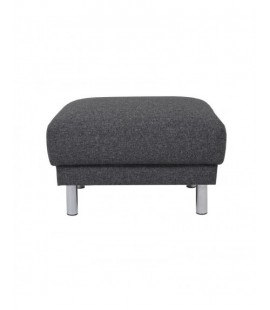 Cleveland Footstool (82051001001)