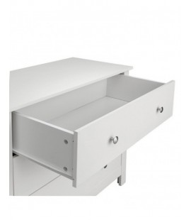 Florence 3 Drawer Chest (3960040058325F)
