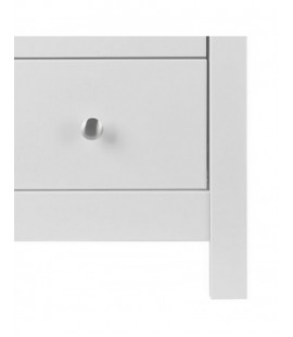 Florence 2 over 4 Drawer Chest (3960130058325F)
