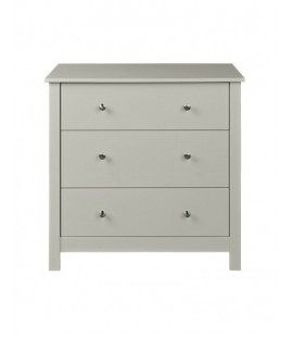Florence 3 Drawer Chest (3960040042325F)