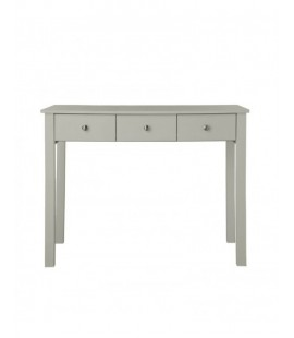 Florence 3 Drawer Dressing Table (3964380042325F)