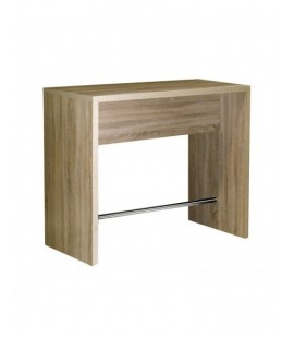 Designa Bar Table ()