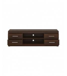Imperial Wide 4 Drawer TV Cabinet (51)
