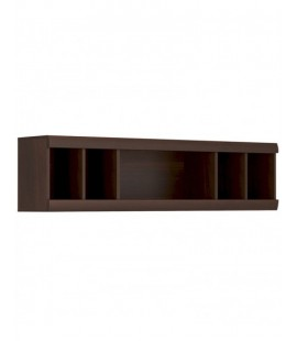 Imperial Wall shelving unit (61)