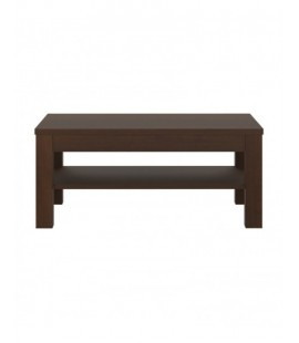 Imperial Coffee Table with shelf (70)