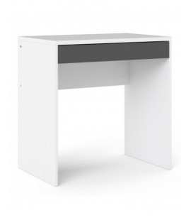 Function Plus Desk White Grey White Grey (7048049cn)