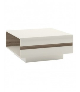Chelsea Small Designer coffee table (71)