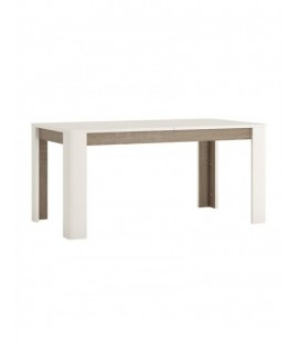 Chelsea Extending Dining Table (75)